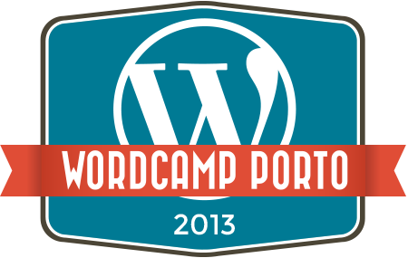 wordcamp-porto-logo